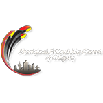 Aboriginal Frienship Centre of Calgary