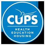 CUPS Calgary