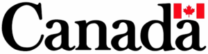 canada-images